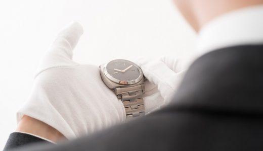百万円超の納税?! 1万円腕時計グッズから百万円超の高級品まで腕時計の返礼品6選