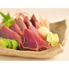 土佐のおきゃくセット 福 藁焼き鰹タタキ2節700g タタキのたれ2本付
