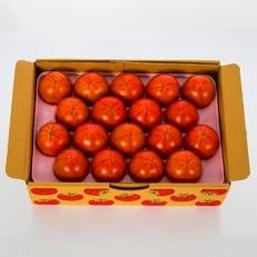 こだわりの高糖度トマト 1.5kg