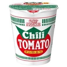カップヌードル チリトマトヌードル 1ケース(20食入)