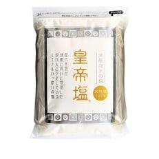 皇帝塩(完全天日塩 無添加)  1kg