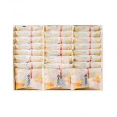 穂花遊び24袋入り(1袋7種入り)