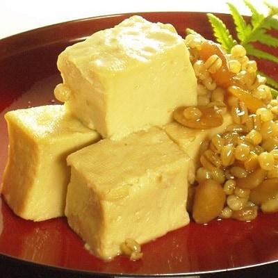 「ふしみ」【お豆腐の味噌(もろみ)漬け】山都限定パッケージ220g×4