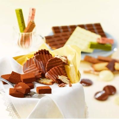 ROYCE'チョコレート【3ヵ月コース】