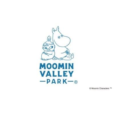 MOOMINVALLEY PARK 入園チケット【2枚】