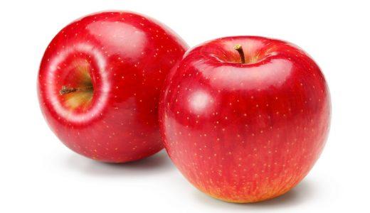 ふるさと納税で受け取れるりんごの返礼品人気ランキング