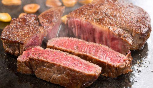 ふるさと納税 牛肉の高還元率返礼品ランキング 注文すべきはコレ!