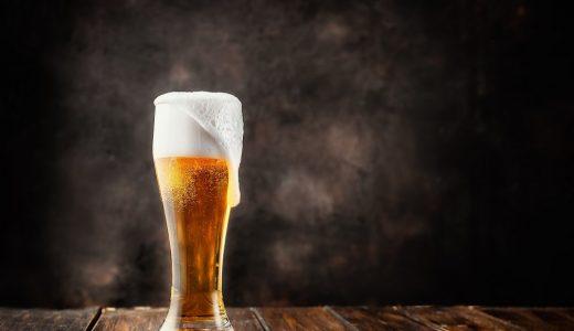ふるさと納税で受け取れる還元率の高いビールのランキングベスト5