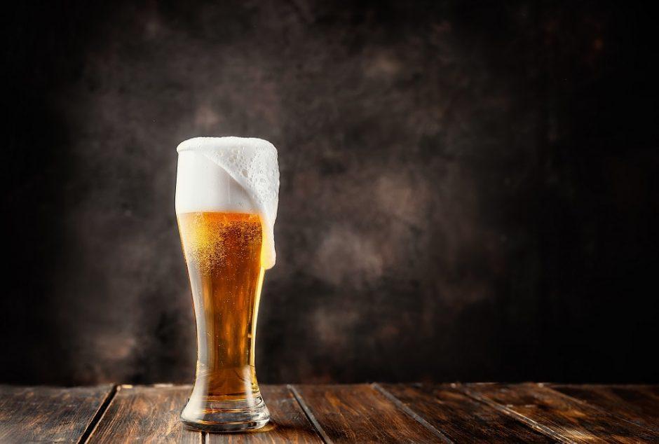 ふるさと 納税 地ビール おすすめ