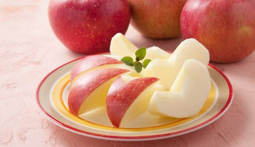 ふるさと納税 還元率の高い「りんご」の返礼品ランキング