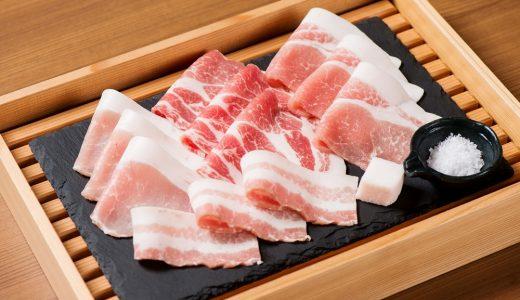 ふるさと納税 豚肉の高還元率返礼品ランキング 満足度の高いのはコレ