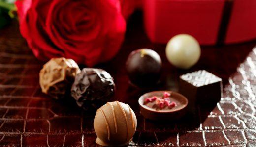 有名店も?!ふるさと納税でもらえるチョコレートの返礼品ランキング2019