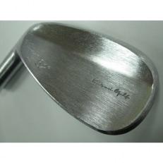 【共栄ゴルフ工業】KL21 左用AW52 1本 NSPRO 950(R)