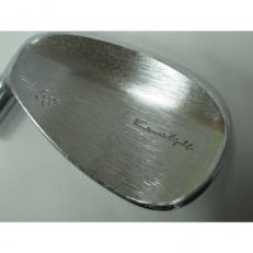 【共栄ゴルフ工業】KL21 左用SW58 1本 NSPRO 950(R)