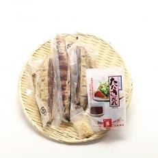 藁焼きカツオ の タタキ