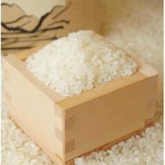 熊本県産「無洗米ひのひかり」(計8kg)