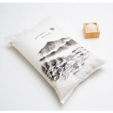 【数量限定】令和元年産 山形県産 はえぬき 精米5kg×2袋 計10kg