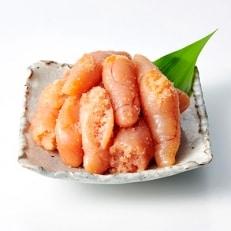 【訳あり】やまや 熟成無着色明太子切子 1kg(ご家庭用)