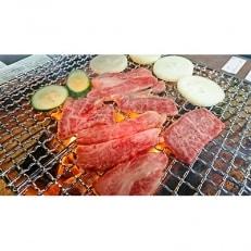 「北海道黒毛和牛」A4・A5ランクびらとり和牛バラカルビ焼500g