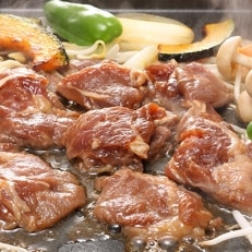 肉の山本セット大 7種類