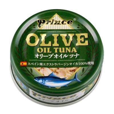 OL50 オリーブオイルツナ24缶セット(a15-058)