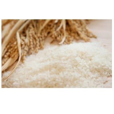 <配送月おまかせ>【令和元年産】茨城県のお米4種食べくらべ20kgセット
