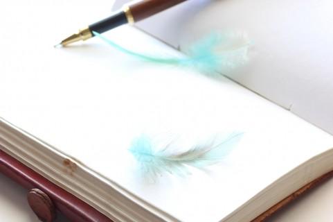 エンディングノートの書き方 家族が慌てないために書くべき4項目