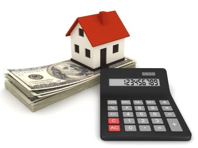"""住宅ローンの借換えメリットが出るポイントは """" 借入残年数 """"にあり"""