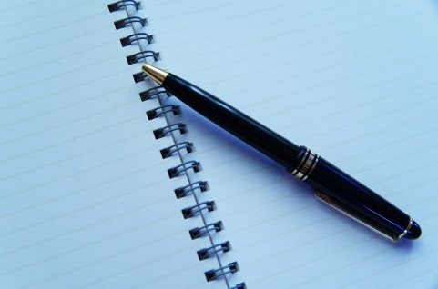 エンディングノート作成のススメ いざという時に起こる8つの問題