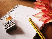 世代別、エンディングノートを書く目的 20歳代から書くことをオススメ