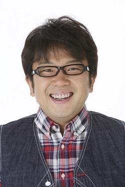 キャイ~ン天野ひろゆき氏の投資...