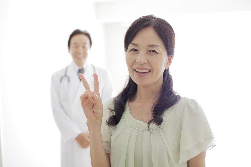 「高額療養費制度」の賢い活用術 限度額適用認定証、世帯合算など