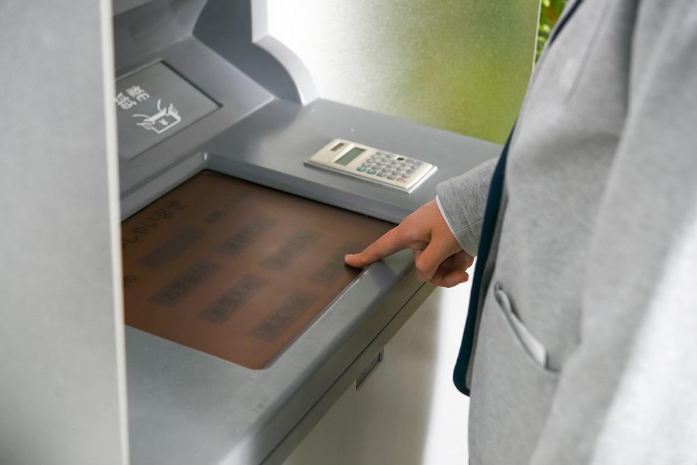 キャッシングに関するキャンペーンを実施しているクレジットカード