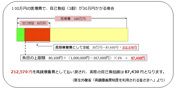 kyogoku1