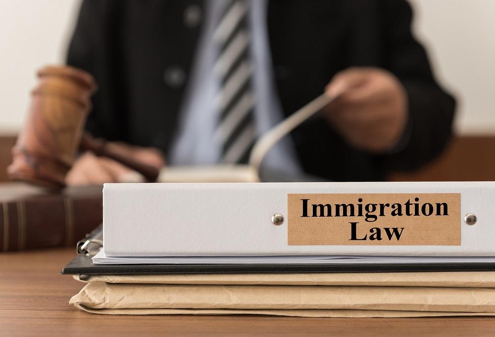 トランプ氏の移民政策に注目