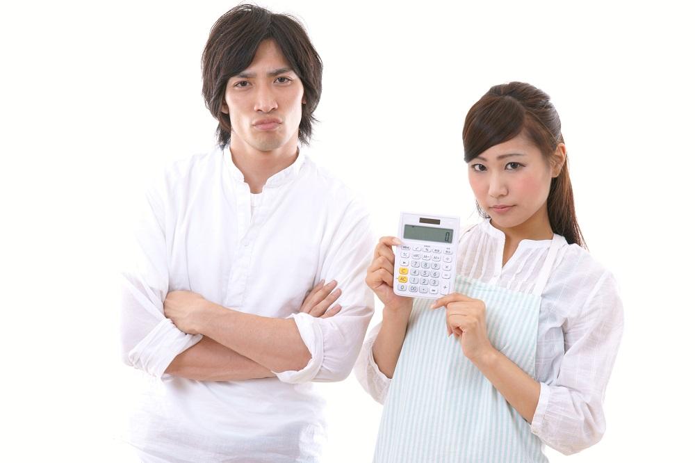 平成28年入居の場合の住宅借入金等特別控除の概要