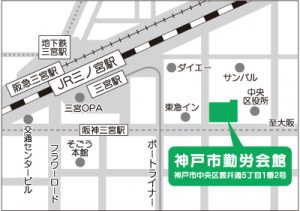 map_0126kobe