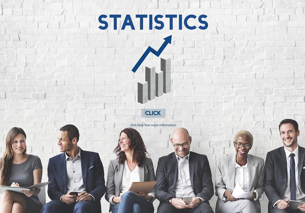 雇用統計は予想を上回る内容