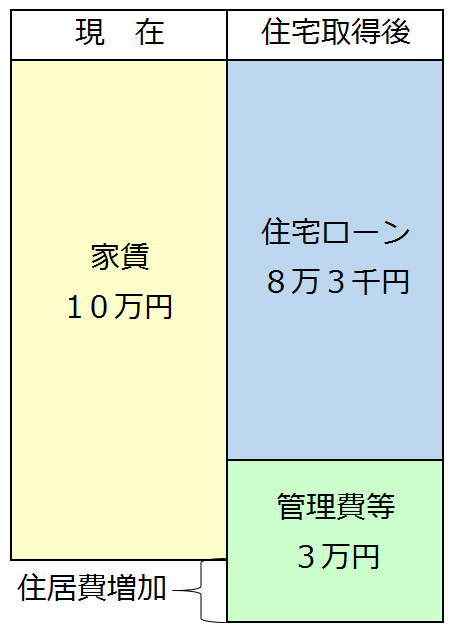 0616-2