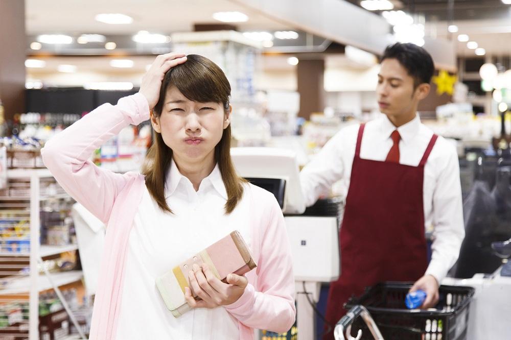 今後日本には「賃金上昇のない物...