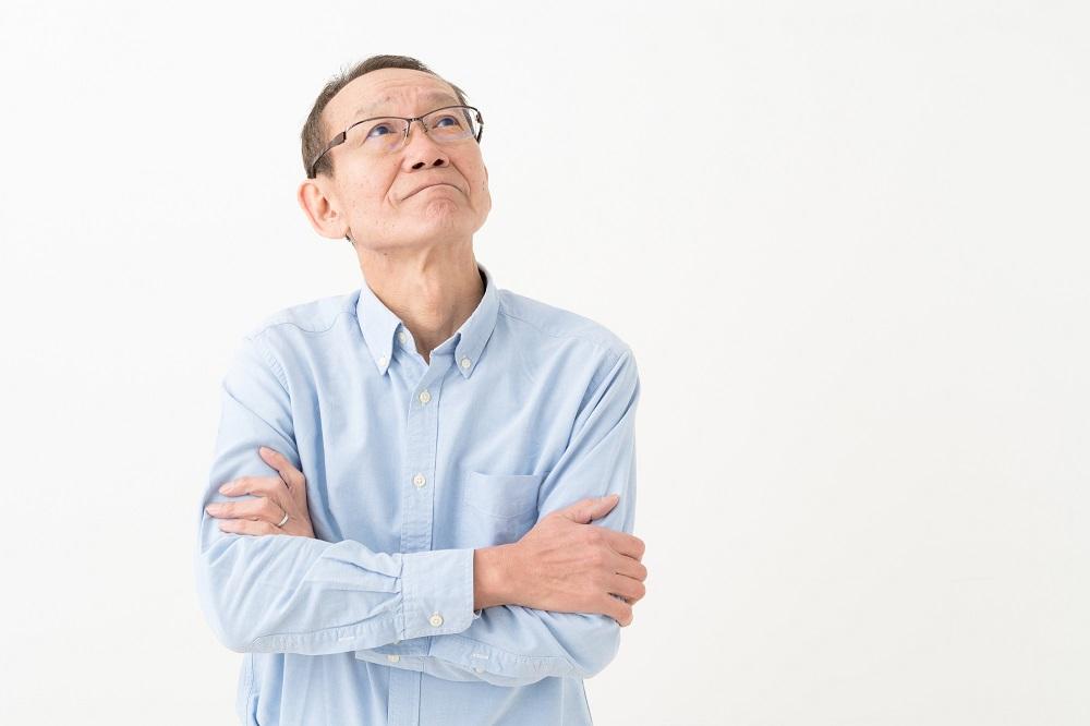 厚生年金保険に加入した期間で決まります。