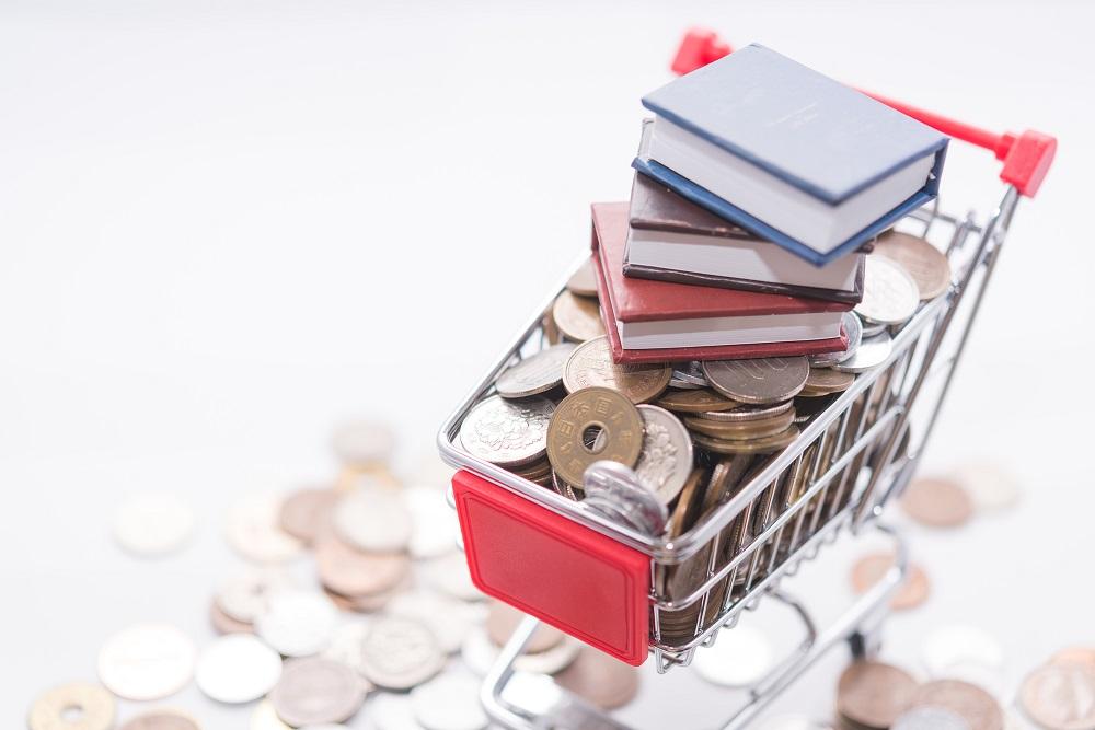 「副業」や「断捨離」で活躍するメルカリ カウル 出品してわかった「売れやすい本」3種類
