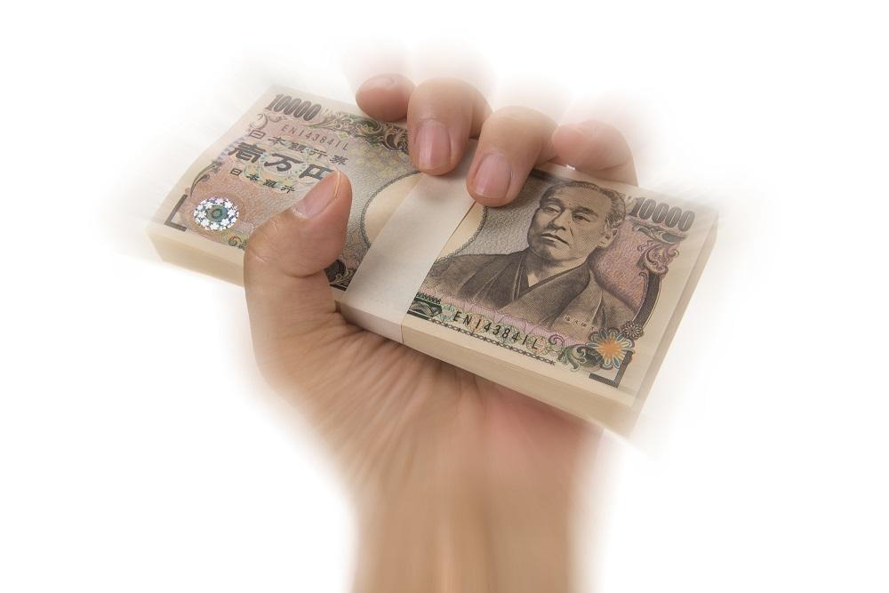投資目的ではない仮想通貨
