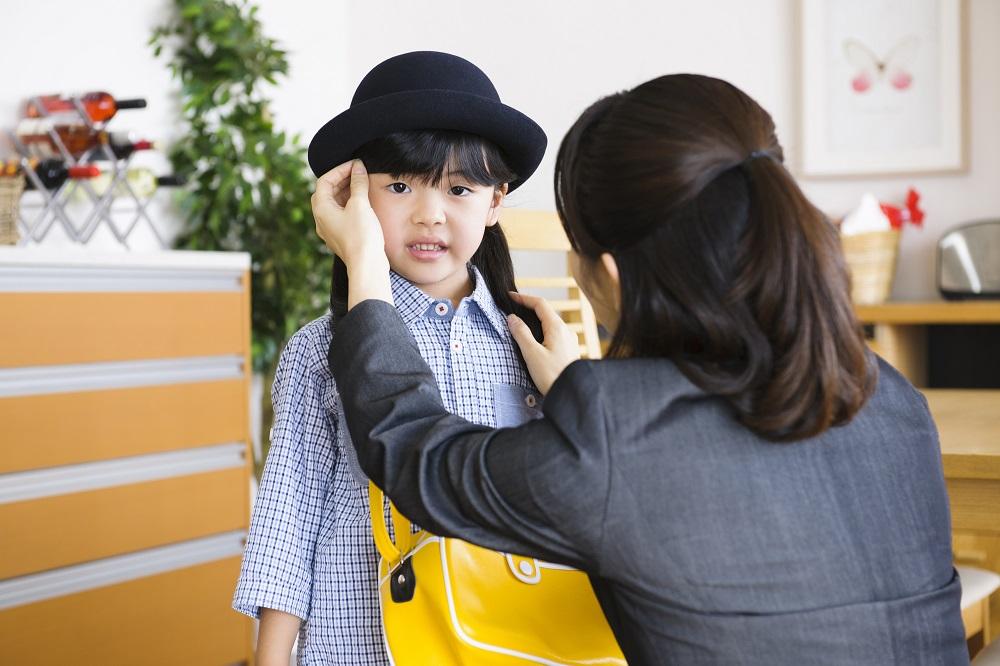 幼稚園にかかる費用
