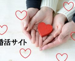 婚活サイト、情報