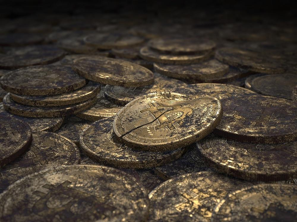 ICOの大半は詐欺コインと