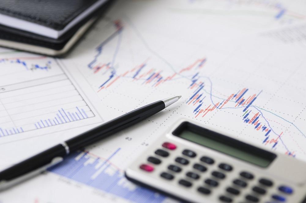 株式投資、個人投資、IPO