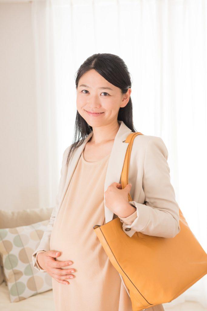 出産手当金や傷病手当金は、要件を満たせば退職後も受給