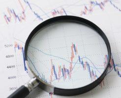 リスク回避型の投資信託