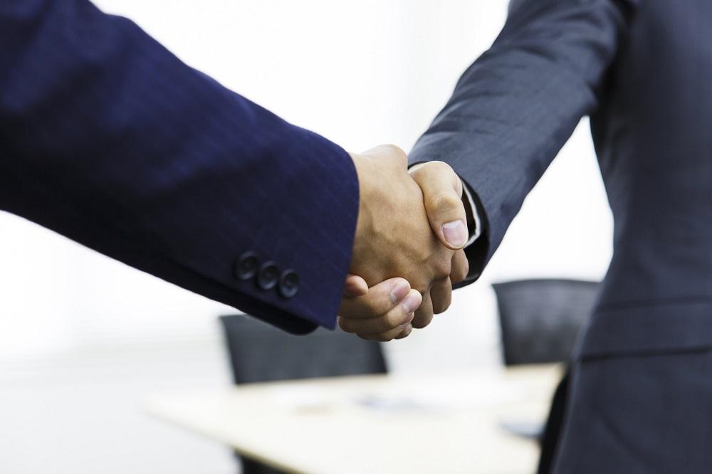 仲介管理とオーナーの関心が大切